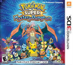 pokemon super mystery dungeon citra download